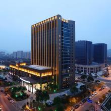Zhouyi International Hotel in Wenzhou