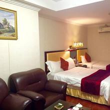 Zhuhai Hongdu Hotel in Zhuhai