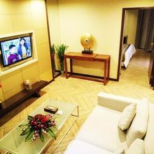Zhuhai Huayu Jixiang Lou Former Huayu Minfu Hotel in Zhuhai