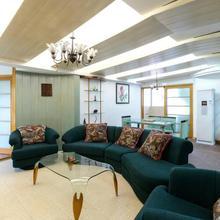 Zhujiangxincheng Apartment in Guangzhou