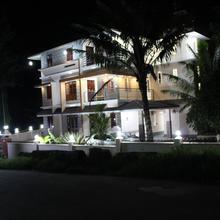 Zia Resorts in Udumbanshola
