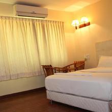 Ziara Hotel in Cuddapah