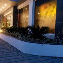 Zibe Coimbatore By Grt Hotels in Coimbatore
