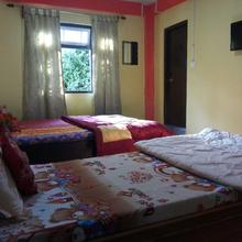 Zimba Happy Home Stay in Darjeeling