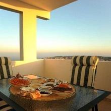 Zimmer Ram in Haifa