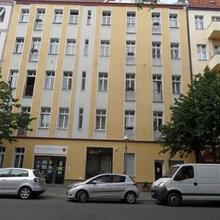 Zimmervermietung Härtig in Berlin