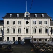 Zleep Hotel Prindsen Roskilde in Copenhagen