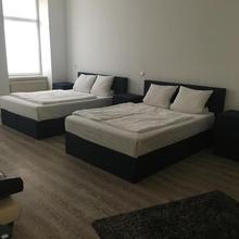 Zm Apartments in Brunn Am Gebirge
