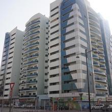 Zoalna Apartment in Sharjah