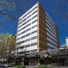 Macleay Serviced Appartment/Hotel in Sydney