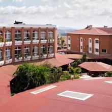 Zomatel Hotel in Fianarantsoa