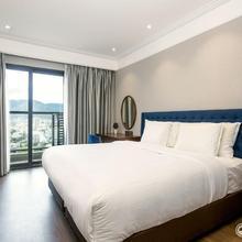Zoneland Premium - Luxury Apartments in Da Nang