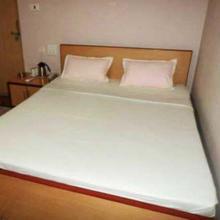 Zonkipanoi Hotel in Dibrugarh