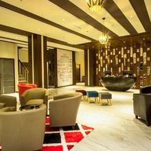 Zoom Hotel Mulawarman in Samarinda