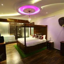 Zoom Inn in Pondicherry