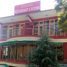 Zorba Hotel & Restaurant in Kullu