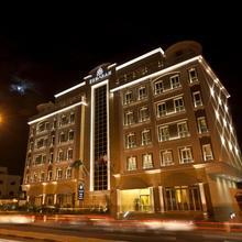 Zubarah Hotel in Doha