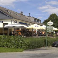 Zum Burghof in Olzheim