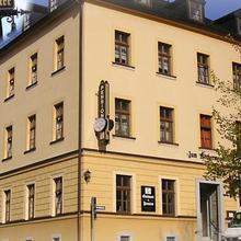 Zum Kerkermeister Restaurant & Pension in Grunbach