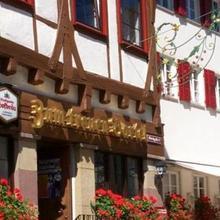 Zum treuen Bartel in Sersheim