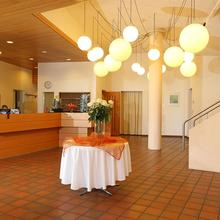 Zur Therme Swiss Quality Hotel in Gebenstorf