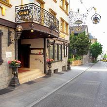 Zur Weinsteige**** in Stuttgart