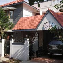Zuriel Suite in Coimbatore