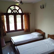 Zuriel Suite in Chettipalaiyam