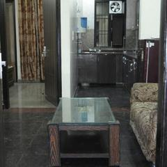 1 Bhk In Sector 39, Gurgaon, By Guesthouser 11656 in Gurgaon