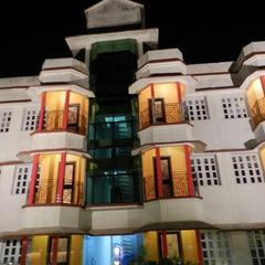 1 Br Cottage In Digha, Midnapore (aac4), By Guesthouser in Mandarmani