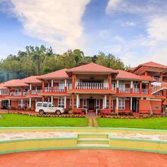 Upasana Retreat in Mangalore