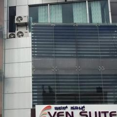 Even Suites - Managed By Spree in Hospet