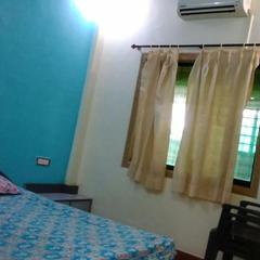 2 Bhk Ac Bungalow With Swimming Pool in Lonavala
