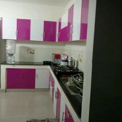 Furnished Ac Apartments In Kumarapuram in Thiruvananthapuram