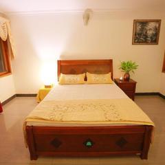 2 Bhk Villa In Aguada, Candolim(b570), By Guesthouser in Candolim