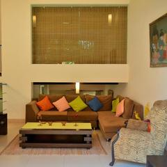 2 Bhk Villa Styled Apartment in Pilerne