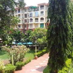 2bhk Apartment in Sangola