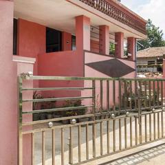 3 Bhk Homestay In Kannanda Bane, Madikeri(4383), By Guesthouser in Madikeri