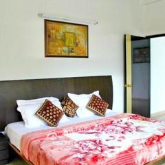 3 Bhk In Dlf Phase 2, Gurgaon, By Guesthouser 16220 in Gurugram