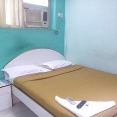 Anjali Inn Residency in Mumbai