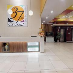 37th Crescent Hotel in Bengaluru