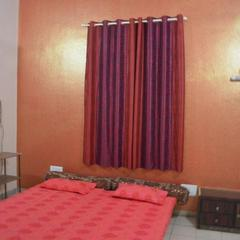 3bhk Bungalow In Lonavala For Rent On Daily Basis in Lonavala