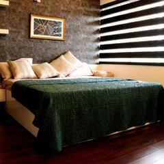 3bhk Penthouse in Kozhikode