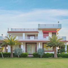 4 Bedroom Farmhouse/70856 in Gurgaon