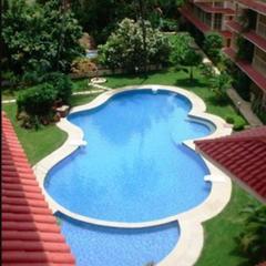 4 Star Self Catering Luxury Apartment in Arpora