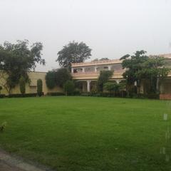 Lakshmi Vilas in Jaipur