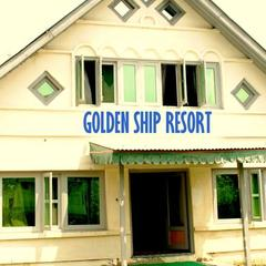 Golden Ship Resort in Srinagar