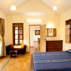 4BHK Luxury villa in Lonavala