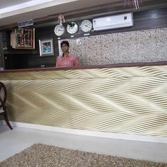M.V. BOUTIQUE HOTEL in Vishakhapatnam