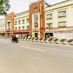 HOTEL BELL in Chennai